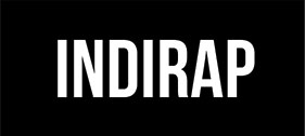 Indirap Productions Logo
