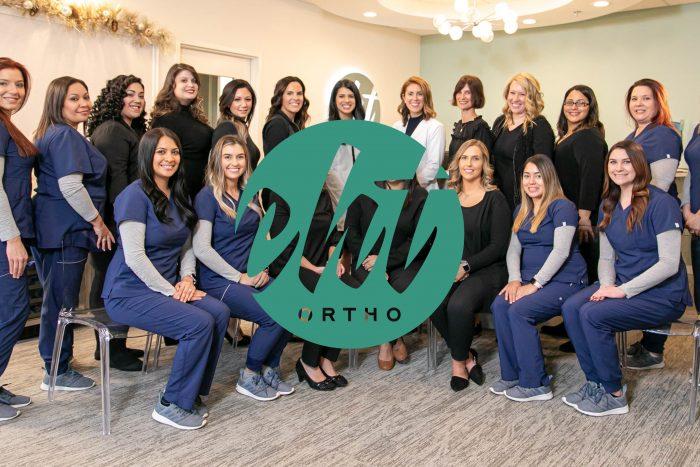 CHT Orthodontics