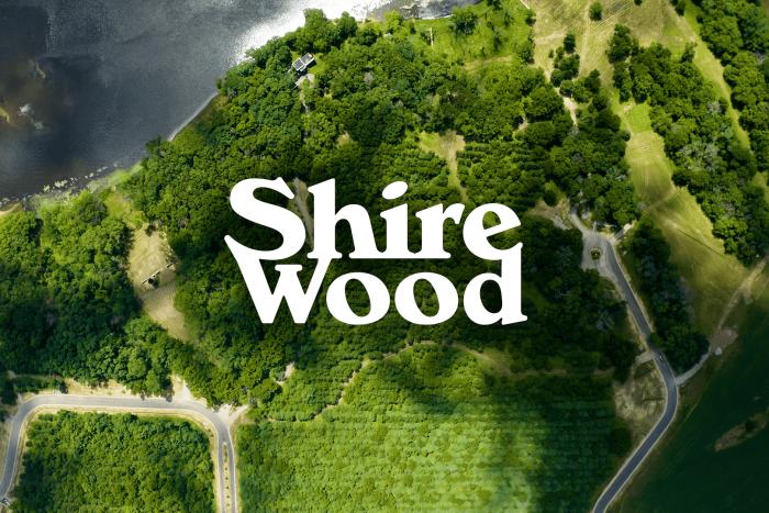 Shire Wood