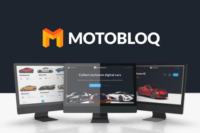 Motobloq