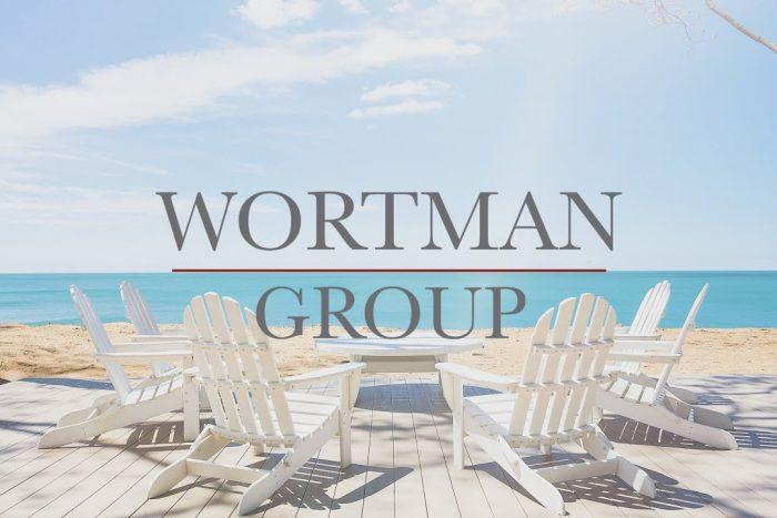Wortman Group